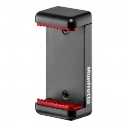 Klamra do Smartphone'a MANFROTTO MCLAMP
