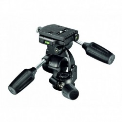 Głowica MANFROTTO 808RC4