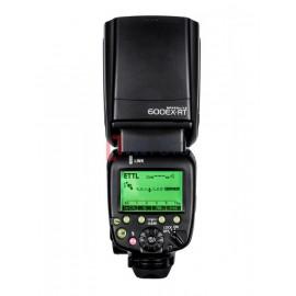 Lampa błyskowa Newell 600EX-RT do Canon