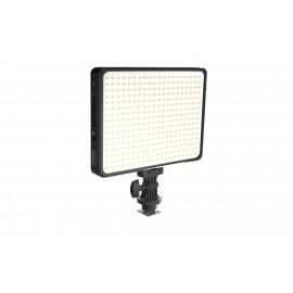 Lampa LED Newell LED320
