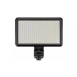 Lampa LED Newell LED300