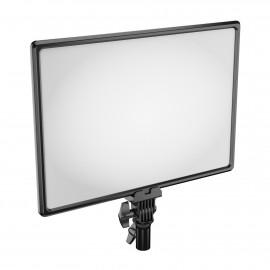 Lampa LED Newell Air 1100
