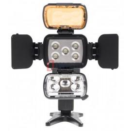 Lampa LED Newell V-LED050
