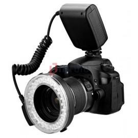 Lampa pierścieniowa LED Newell RF-550E do Sony
