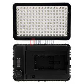 Lampa LED Newell LED168