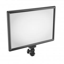 Lampa LED Newell Air 650i