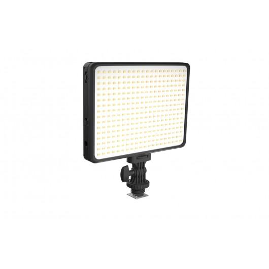 Lampa LED Newell LED320i