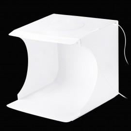 Namiot bezcieniowy Newell M20 do fotografii produktowej