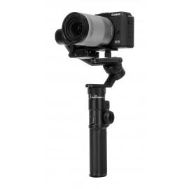 Gimbal ręczny FeiyuTech G6 Max do smartfonów, kamer sportowych i aparatów bezlusterkowych