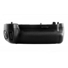 Battery Pack Newell MB-D16 do Nikon