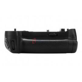 Battery Pack Newell MB-D17 do Nikon