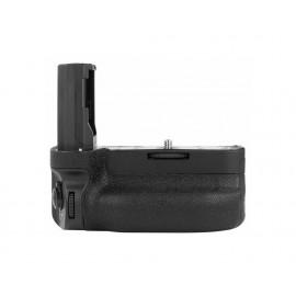 Battery Pack Newell VG-C3EM do Sony