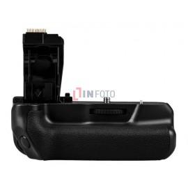 Battery pack Newell BG-E18 do Canon