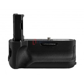 Battery Pack Newell VG-C2EM do Sony