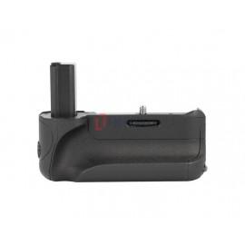 Battery Pack Newell VG-6500 do Sony