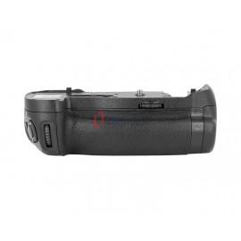 Battery Pack Newell MB-D18 do Nikon