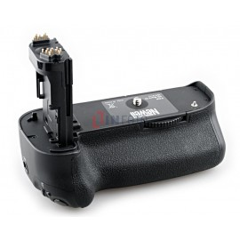 Battery Pack Newell BP-E11 do Canon