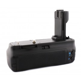 Battery Pack Newell C40N do Canon