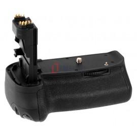Battery Pack Newell BG-E9 do Canon