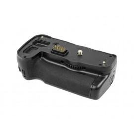 Battery Pack Newell BG-K7 do Pentax
