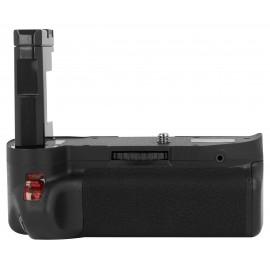Battery Pack Newell BG-D51 do Nikon