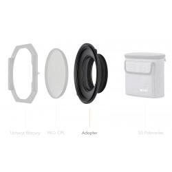 Nisi 150mm System adapter S5 do Nikon 14-24mm f/2.8 G ED (część zamienna)