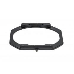 NiSi 150mm S5 Holder Frame - Uchwyt Filtrowy