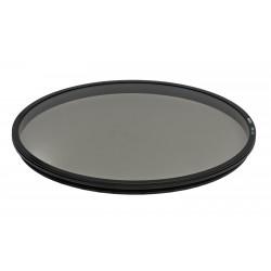 Filtr Polaryzacyjny NiSi PRO CPL do uchwytu NiSi 150mm S5 (część zamienna)