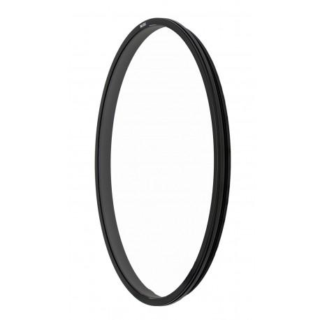Nisi Filtr UV 395nm kołowy do Uchwytu 150mm S5