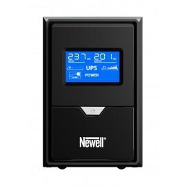 Zasilacz awaryjny UPS Newell Thor U650 /1