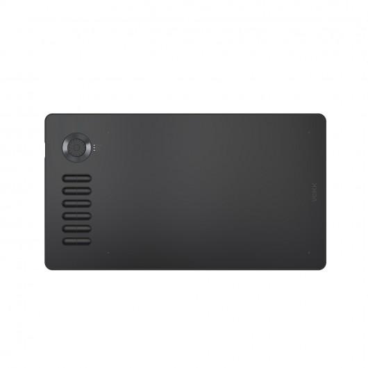 Tablet graficzny Veikk A15 Pro - szary
