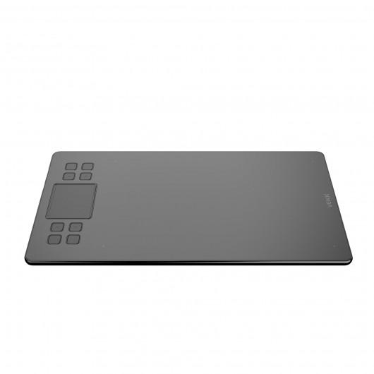 Tablet graficzny Veikk A50