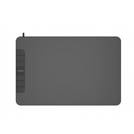 Tablet graficzny z ekranem LCD Veikk VK640