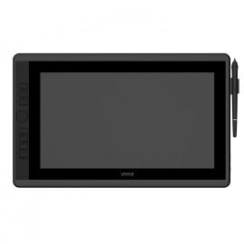 Tablet graficzny z ekranem LCD Veikk VK1560 Pro