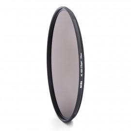 NiSi 112mm Nikon Z 14-24mm f/2.8 S NC ND8 (0.9 / 3 stops) - Filtr