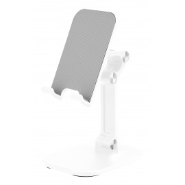 Uchwyt do telefonu Camrock DPH-001 - biały