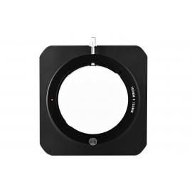 Uchwyt filtrowy Venus Optics do obiektywu Laowa 12 mm f/2,8 - wersja Lite