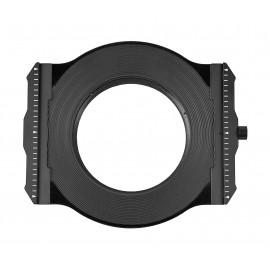 Magnetyczny uchwyt filtrowy do obiektywu Laowa C-Dreamer 10-18 mm f/4,5-5,6