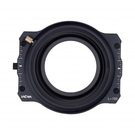 Magnetyczny uchwyt filtrowy 100 mm do obiektywu Laowa 11 mm f/4,5 FF RL