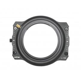 Magnetyczny uchwyt filtrowy 100 mm do obiektywu Laowa 15 mm f/4,5 FF RL