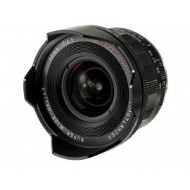 Obiektyw Voigtlander Super Wide Heliar III 15 mm f/4,5 do Leica M