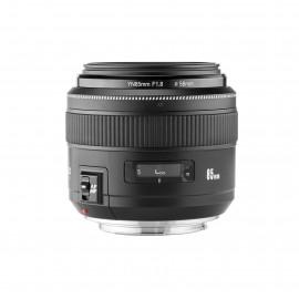 Obiektyw Yongnuo YN 85 mm f/1,8 do Canon EF