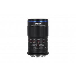 Obiektyw Venus Optics Laowa 65 mm f/2,8 2x Ultra Macro APO do Fujifilm X
