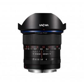 Obiektyw Venus Optics Laowa D-Dreamer 12 mm f/2,8 Zero-D do Nikon Z