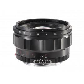 Obiektyw Voigtlander Nokton Classic 35 mm f/1,4 do Sony E