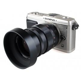 Obiektyw Voigtlander Nokton II 25 mm f/0,95 do Micro 4/3