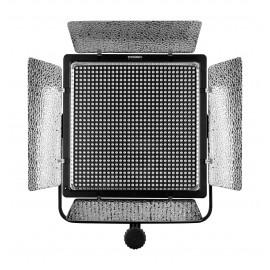 Lampa LED Yongnuo YN900 II - WB (5500 K)