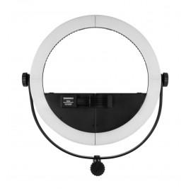 Lampa pierścieniowa LED Yongnuo YN508 - WB (3200 K - 5500 K)