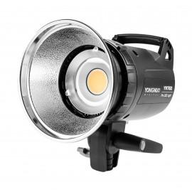 Lampa LED Yongnuo YN760 - WB (5500 K)