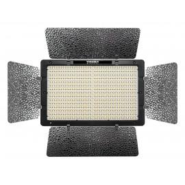Lampa LED Yongnuo YN1200 - WB (3200 K - 5500 K)